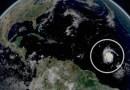 Sam se fortalece y se convierte en el cuarto gran huracán de la temporada