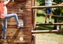 Estas son algunas recomendaciones para convencer a tu hijo de dejar la pantalla y hacer ejercicio