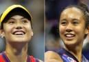 Leylah Fernandez y Emma Raducanu se enfrentan en la primera final del US Open entre adolescentes desde 1999
