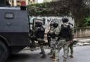 Sistema de justicia de Venezuela facilita la persecución y tortura de opositores, dice informa de la ONU