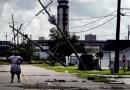 Tras el paso del huracán Ida, mira cómo obtener ayuda y mantenerte a salvo en las difíciles semanas que se avecinan
