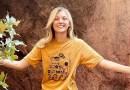 Autopsia confirma que restos encontrados en el Parque Nacional Grand Teton son de Gabby Petito