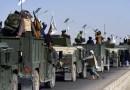 El elogio de los supremacistas blancos a la toma de poder de los talibanes preocupa a los funcionarios estadounidenses