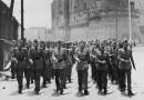 Comercio, submarinos alemanes y un cambio cultural: América Latina en la Segunda Guerra Mundial