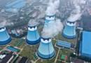 La creciente escasez de energía en China amenaza con aumentar el caos en la cadena de suministro mundial