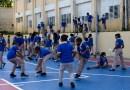 Comienzan las clases presenciales en el sector público de República Dominicana tras un año y medio de educación a distancia
