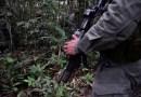 Al menos cinco soldados mueren en un atentado en Córdoba, Colombia