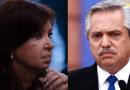 Un audio viral evidencia el conflicto interno en el gobierno de Alberto Fernández en Argentina tras derrota en las primarias