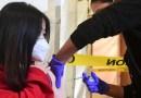 Esto dicen los padres sobre el mandato de vacunación contra el covid-19 en las escuelas de Los Ángeles
