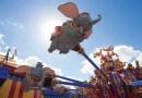 Walt Disney World cumple 50 años. Mira las fotos históricas y cómo será la celebración