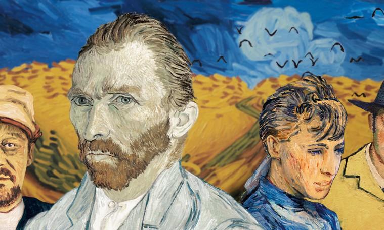 50 documentários sobre História da Arte gratuitos e online