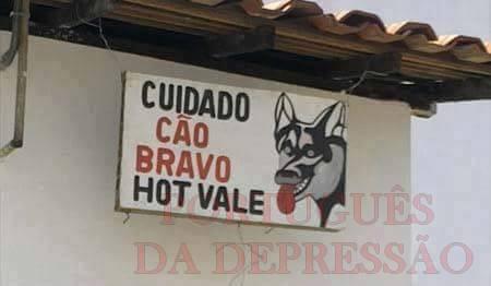 Os 20 melhores casos da página Português da Depressão