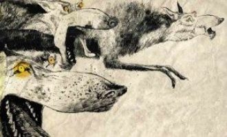 arcanjo-lycan-lobos-dentro-das-paredes-neil-gaiman-livro-cuidados-com-os-lobos-nas-paredes-300x181-1