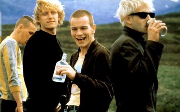 10 filmes ingleses dos anos 90 que você precisa assistir