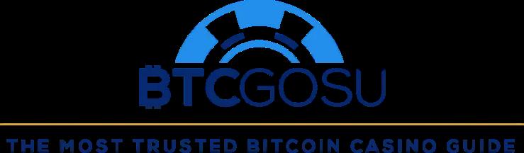 BTCGOSU logo