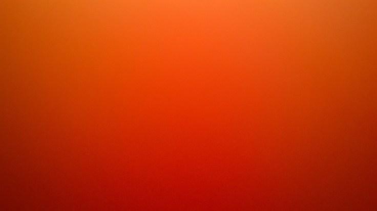 orange-700368_960_720