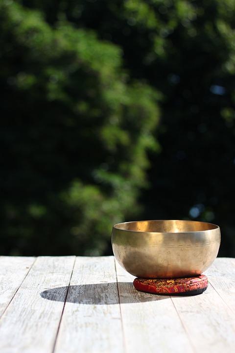 singing-bowl-200851_960_720