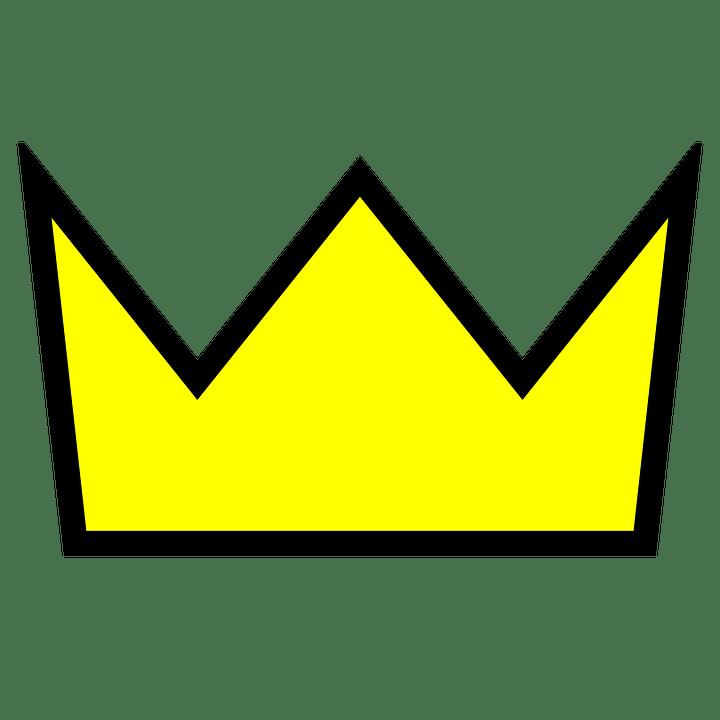 crown-294438_960_720