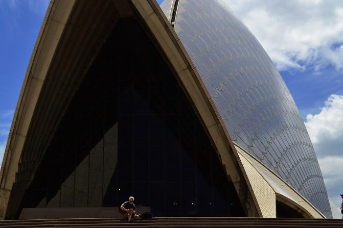 opera-house-sydney-australie