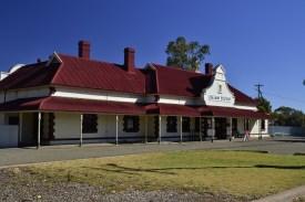 railwaystation-quorn-australie