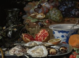 Sexual Curiosities? Aphrodisiacs in early modern England
