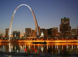 Meet Me in St. Louis: History of Sexuality at the 2015 Organization of American Historians Conference