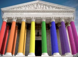 The Obergefell Syllabus: Historicizing Same-Sex Marriage in the United States