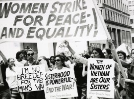 The Conservative Roots of the Reproductive Rights Revolution
