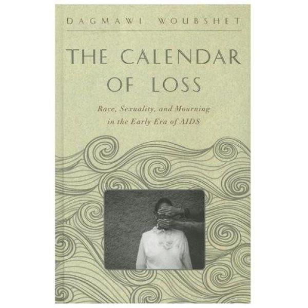 Calendar of loss