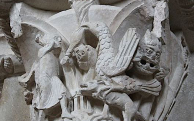 Aelred of rievaulx homosexuality in christianity
