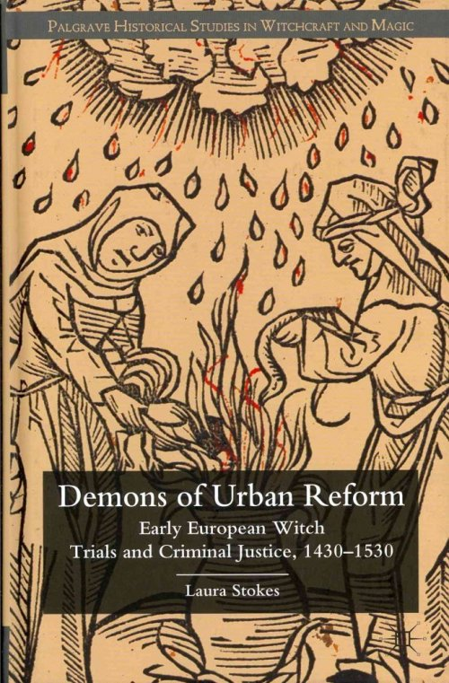 demons-of-urban-reform-cover