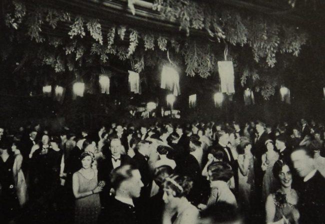 medical-at-home-1926