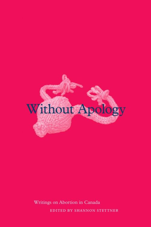 stettner-without-apology