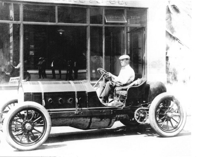 1908-big-dick-apperson-car_preview