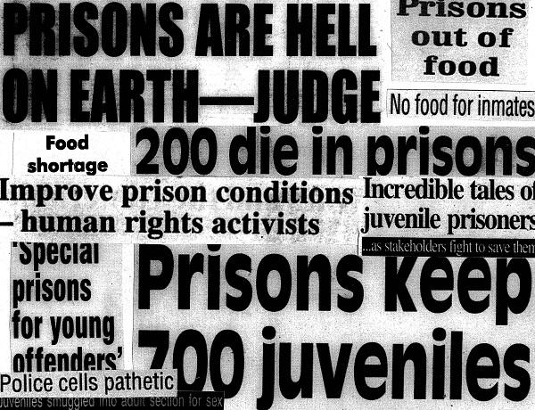 Prison_headlines_8