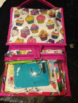 travel-activity-bag-airplane-kids