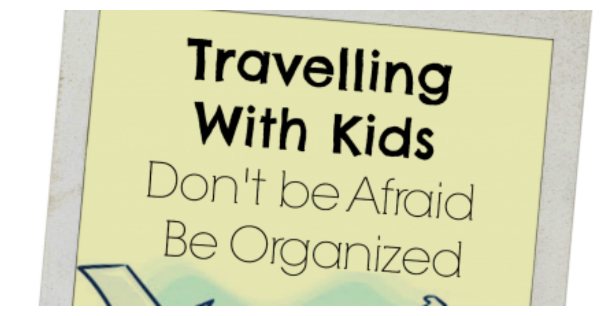 travel-kids-tips-ideas-activities-flights