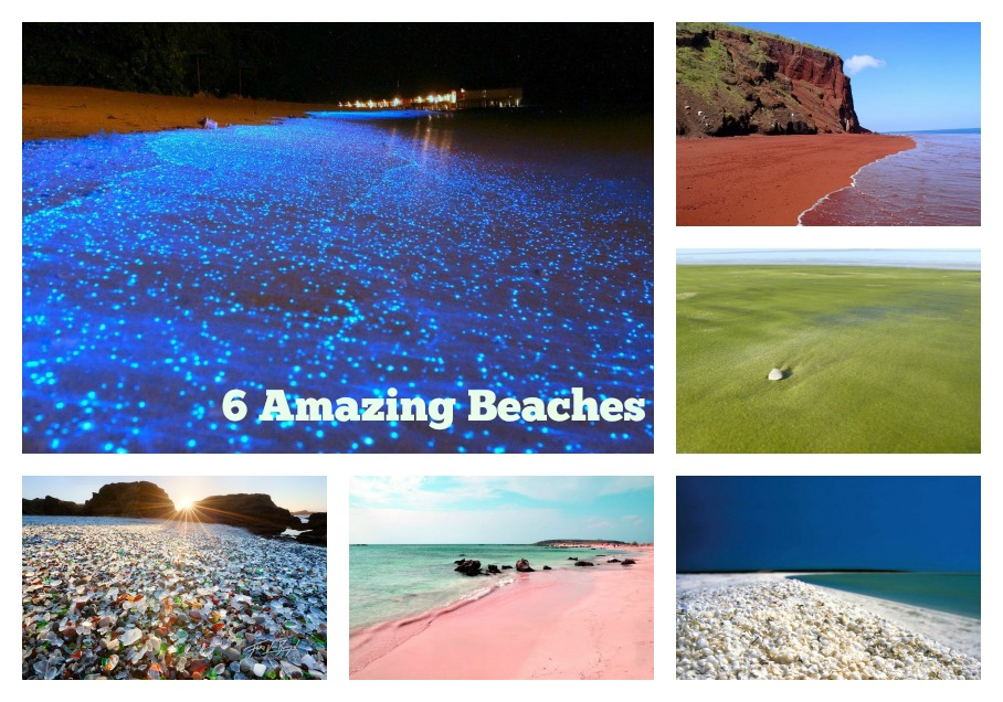 6-amazing-beaches
