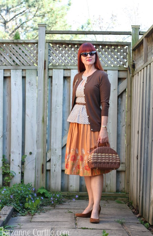 how-to-wear-vintage-over-40-suzanne-carillo-1