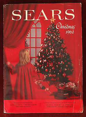 sears-christmas-wish-book-catalog-1962-toys-fashion-accessories-dolls-6028e5bde3699f14fb60352dff9bb157