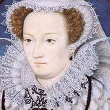 A Picture of English life under Queen Mary Tudor 1550