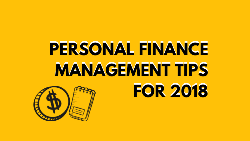 Money Tips All The Tips You Need To Know To Manage Your