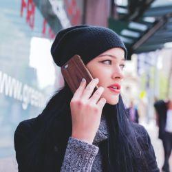 格安で電話をかけられるオススメIP電話アプリ
