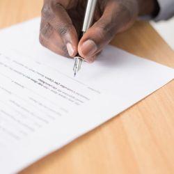 WiFiを契約する確認するべき4つの注意点