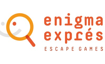 Enigma Exprés Escape Room