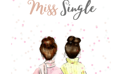 miss single blog