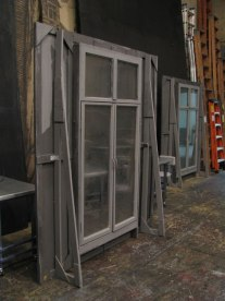 stageProp_010