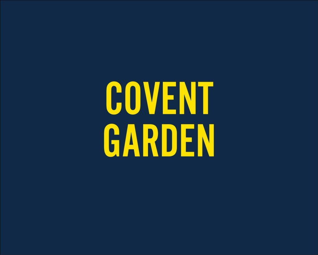 covent-garden-area-guide