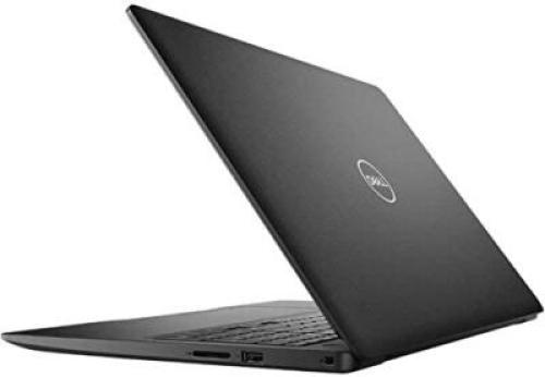 Dell Inspiron 15 3593-3363BLK-PUS - affordable laptop for students - notebookinsight.com