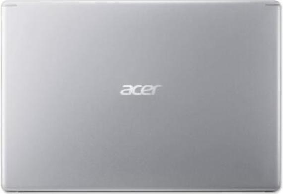Best Notebooks for College Students - Acer Aspire 5 A515-55-56VK - NotebookInsight.com